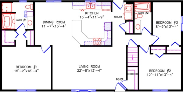 1610-Cambridge-floorplan