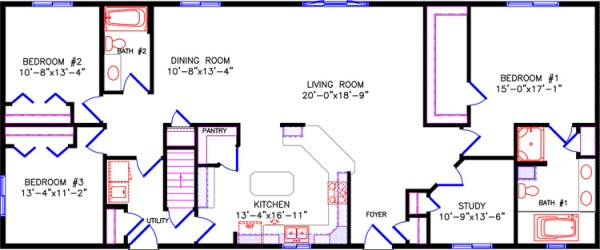 1615-Cambridge-floorplan