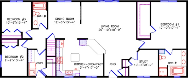 1620-Cambridge-floorplan