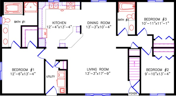 1636-Cambridge-floorplan