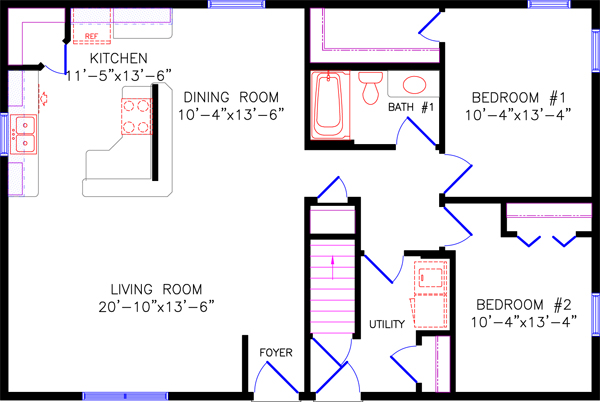 1917-Northwood-floorplan-1