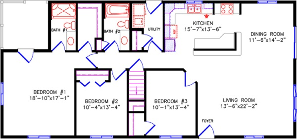 2001-Lakewood-floorplan