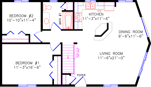 2015-Lakewood-floorplan