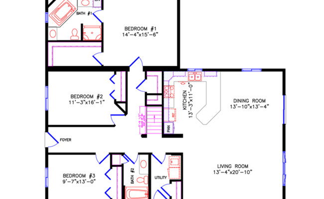 2040-Lakewood-floorplan2