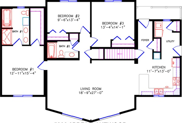 2061-Lakewood-floorplan