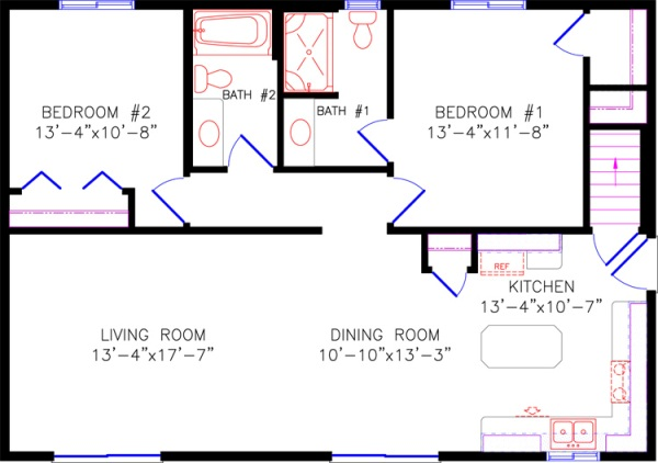 2276-Brookdale-floorplan