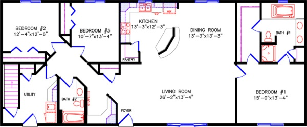 2321-Brookdale-floorplan