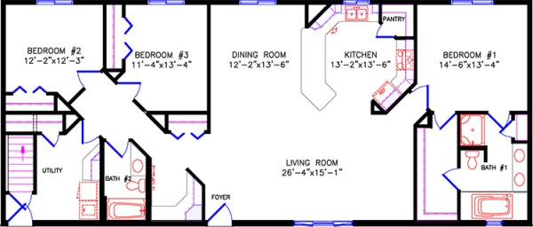 2322-Brookdale-floorplan