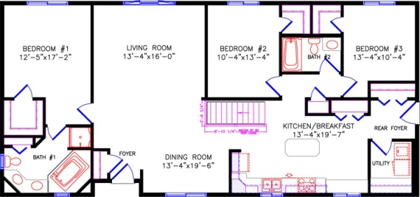 2720-Regency-floorplan
