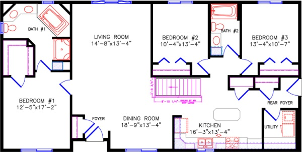 2731-Regency-floorplan