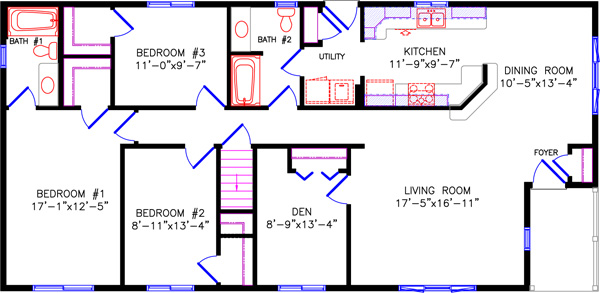 3210-Woodridge-floorplan