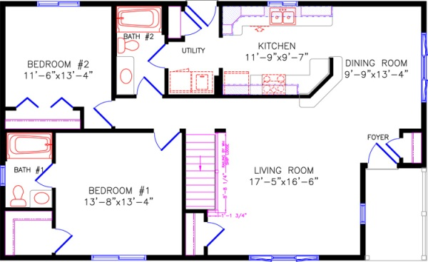 3230-Woodridge-floorplan