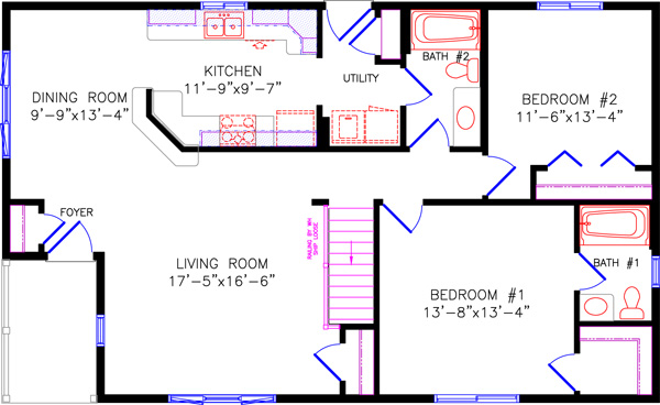 3230-Woodridge-floorplan2