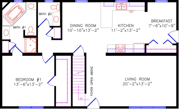 3560-Telmark-floorplan1
