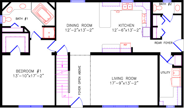 3570-Telmark-floorplan1