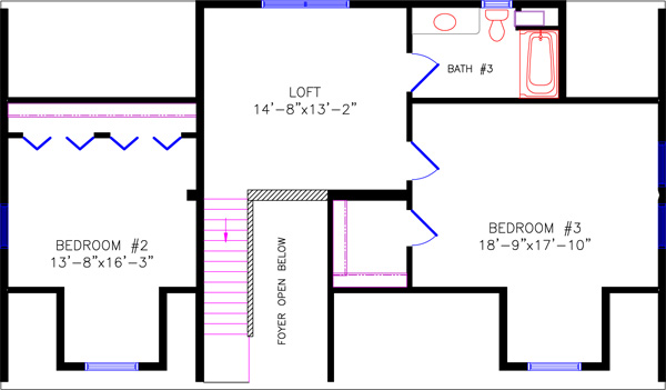 3570-Telmark-floorplan2