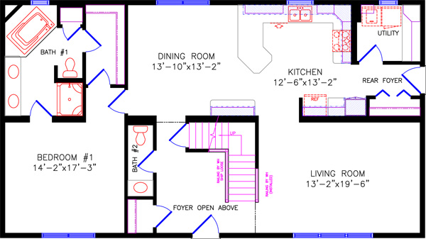 3590-Telmark-floorplan1