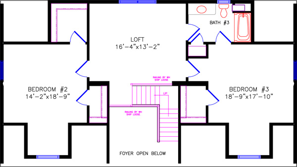 3590-Telmark-floorplan2