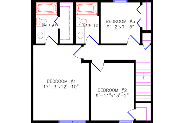 3810-Thomasville-floorplan2