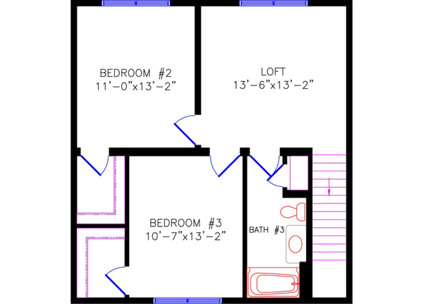 3850-Thomasville-floorplan2