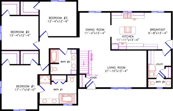 4210-Westbrook-floorplan