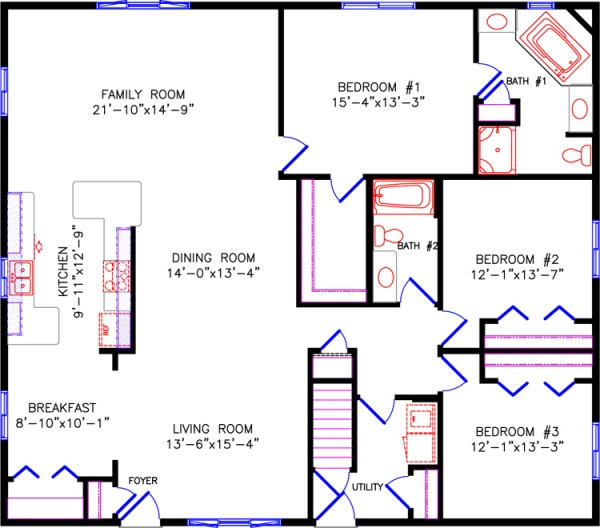 4810-Westport-floorplan