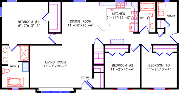 5116-Limited-II-floorplan