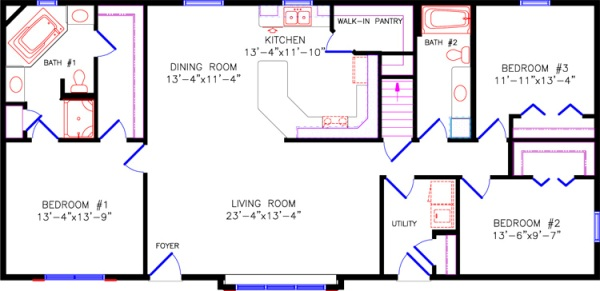 5145-Limited-II-floorplan