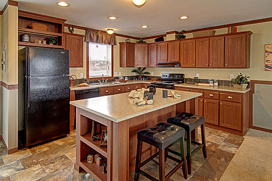creekside3256-1-kitchen-537
