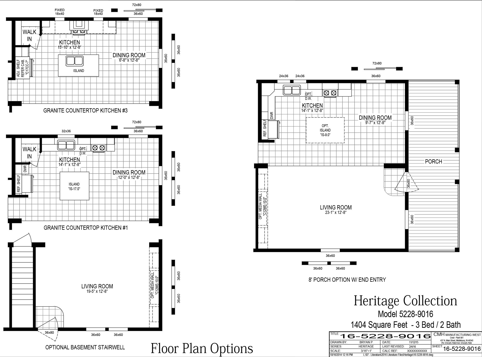 Most efficient floor plans 28 images most energy for Most economical house plans
