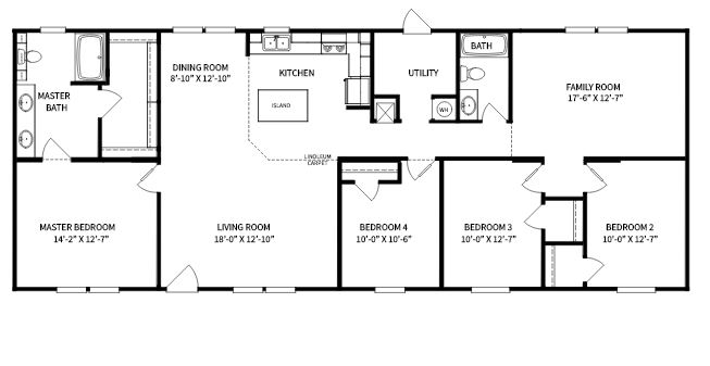 harrisonfloorplan
