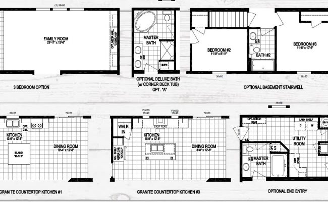 ward floorplan2