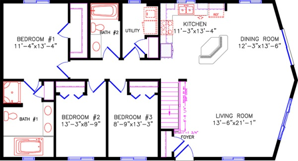 2025-Lakewood-floorplan