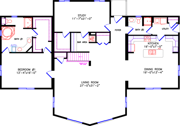 2030-Lakewood-floorplan