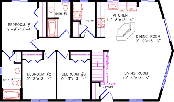 2055-Lakewood-floorplan