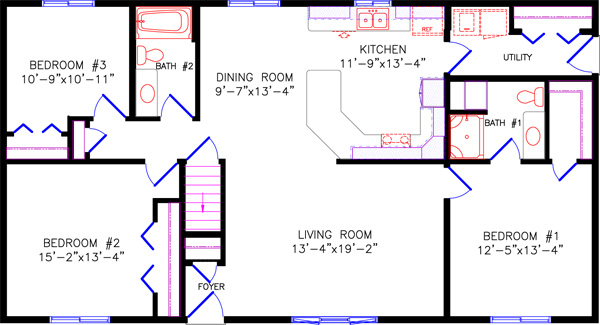 2250-Brookdale-floorplan