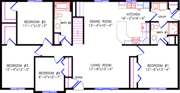 2251-Brookdale-floorplan