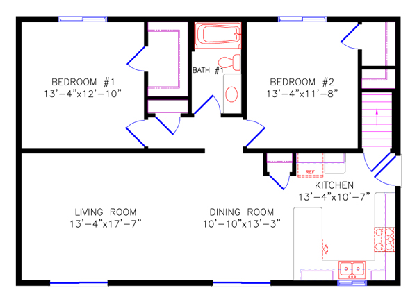 2275-Brookdale-floorplan