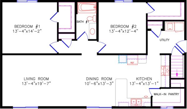 2277-Brookdale-floorplan
