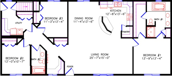 2320-Brookdale-floorplan