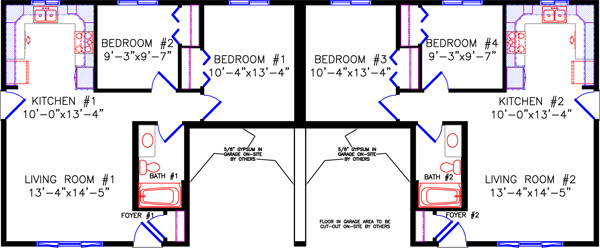 2690-Duplex-floorplan