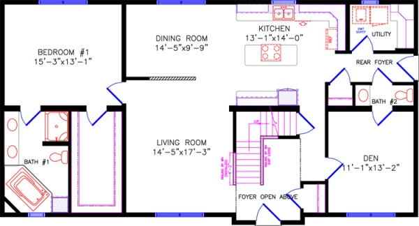3010-Mapleton-floorplan1