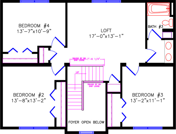 3010-Mapleton-floorplan2