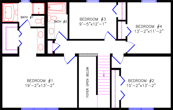 3020-Mapleton-floorplan2