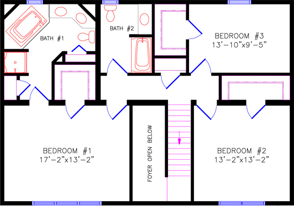 3030-Mapleton-floorplan2