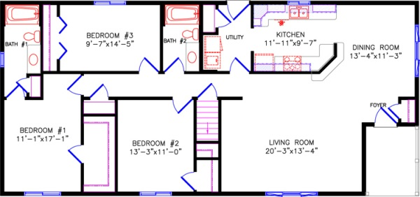 3211-Woodridge-floorplan