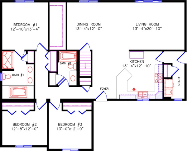 3631-Spectrum-floorplan