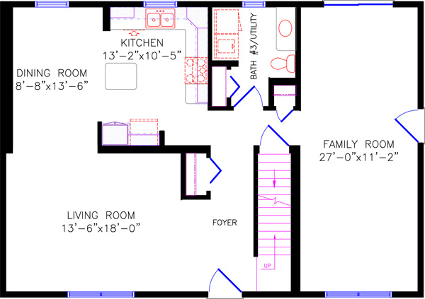 3820-Thomasville-floorplan1