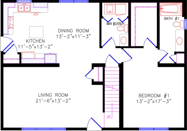 3850-Thomasville-floorplan1