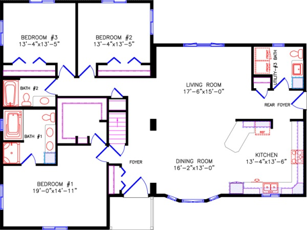 4216-Westbrook-floorplan